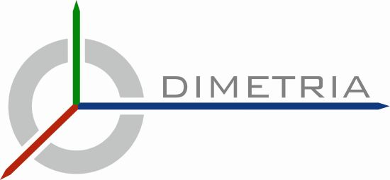 Dimetria